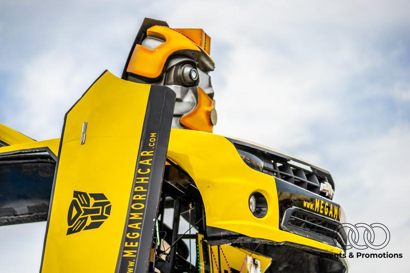 Monster Truck & Food Truck Rally-61.jpg