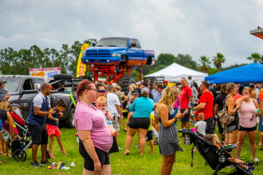 Monster Truck & Food Truck Rally-27.jpg