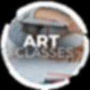 Art Classes Button 01.png