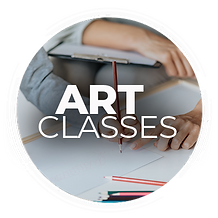 Art Classes Button 01.png