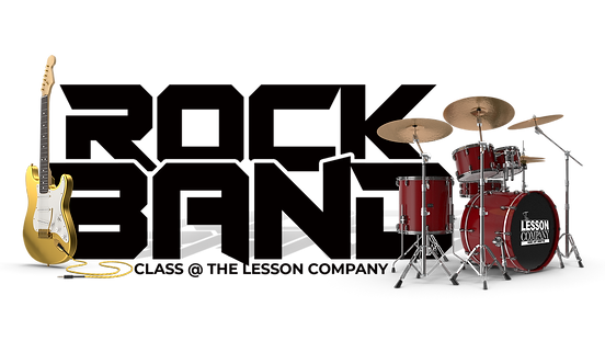 Rock Band Class Logo copy.png