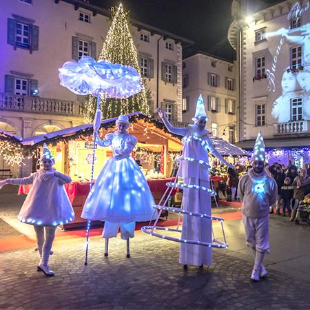 Christmas Entertainment Italy Image1.jpe