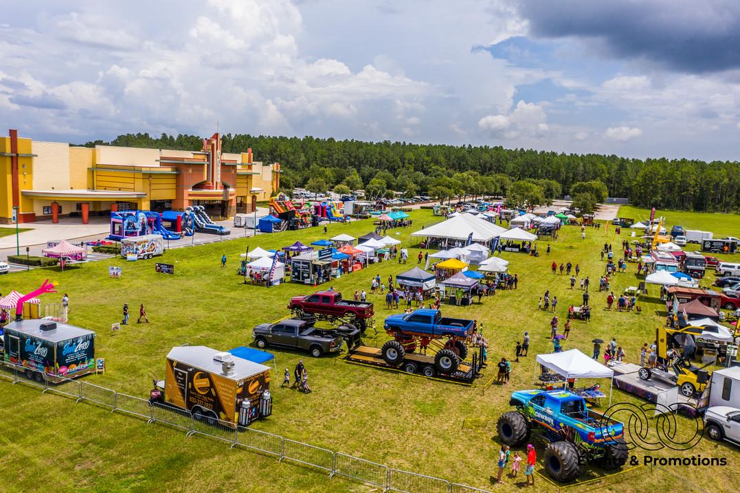 Monster Truck & Food Truck Rally-69.jpg