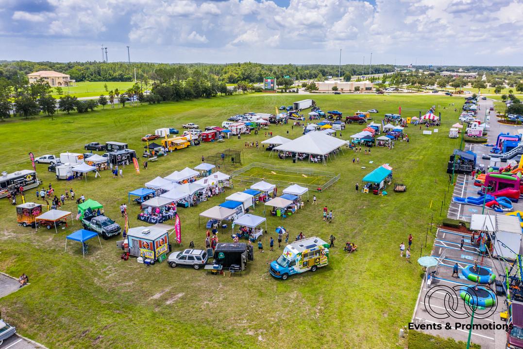 Monster Truck & Food Truck Rally-74.jpg