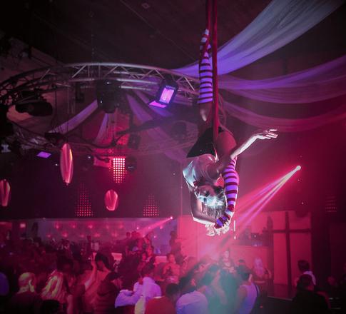 corporate-event-entertainment-ideas-circ