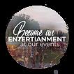 Entertainment Button 02.png