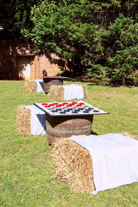 14-checkers-and-chess-as-gardne-games-an