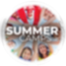 Summer Camp Button 01.png