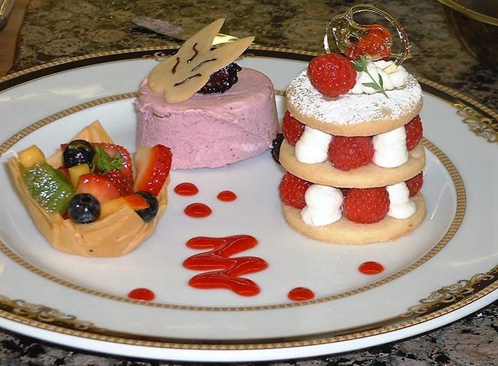plated-dessert-project.jpg