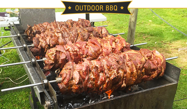 Final-Outdoor-bbq-image.png