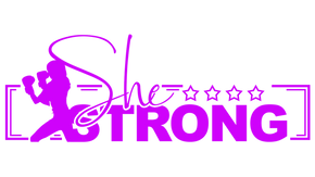She Strong Logo Purple.png