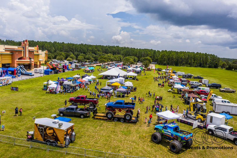 Monster Truck & Food Truck Rally-72.jpg