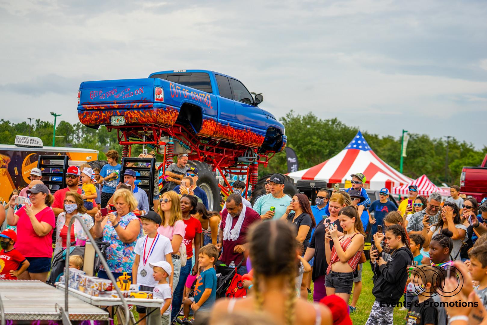Monster Truck & Food Truck Rally-57.jpg