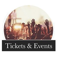 Tickets and Events Button 01.png