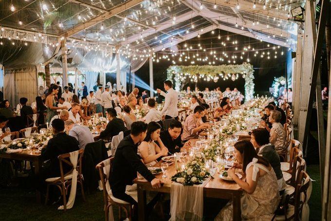 pixamore_white-gold-romantic-dinner-deco