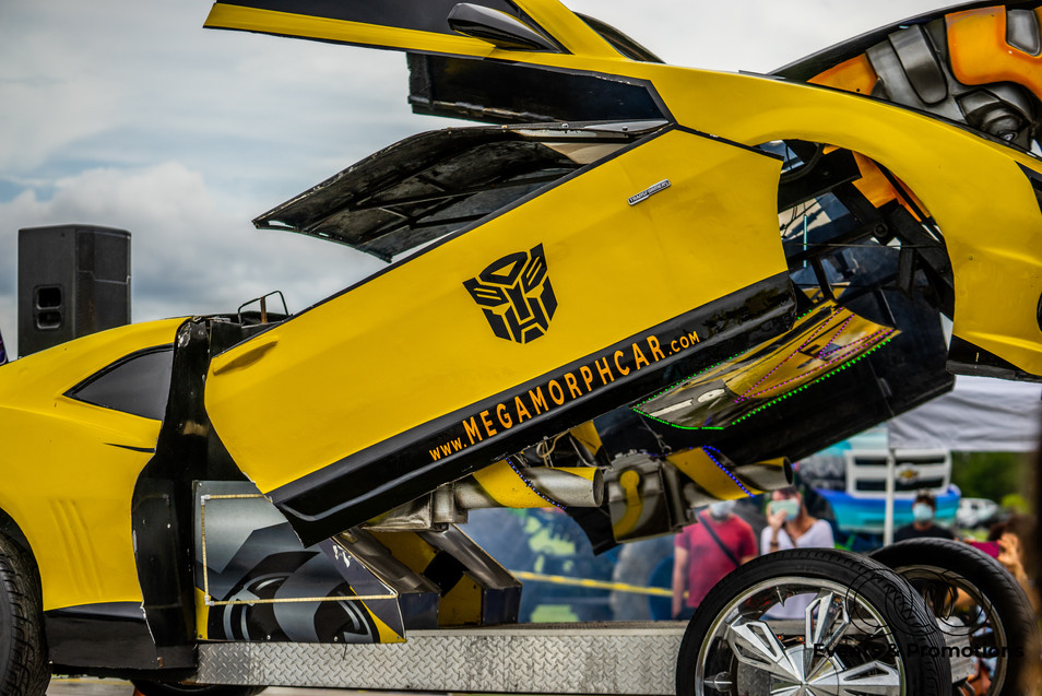 Monster Truck & Food Truck Rally-58.jpg