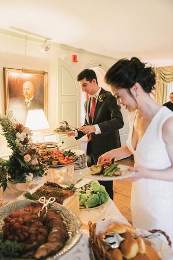 DM-Appleford-Estate-Wedding-1-40-33-PM.j
