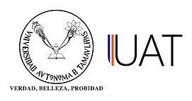 UAT Logo .jpg