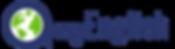 myEnglish logo.png