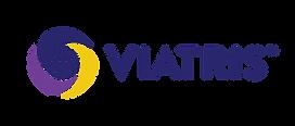 Viatris logo.png