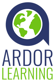 Ardor Logo_Stacked.png