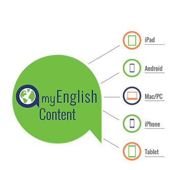 myEnglish_access from multiple devices.p