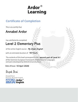 Certificate of Completion-sample.jpg
