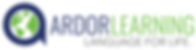 ArdorLearning_logo.png