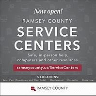 service center.jpg