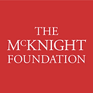 mcknight-foundation-logo-300x300.png