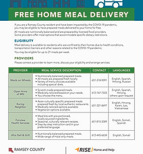 Free Home Meal Delivery_English_use.jpg