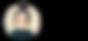 Adora Vang_logo.png