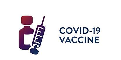 vaccine.jpg