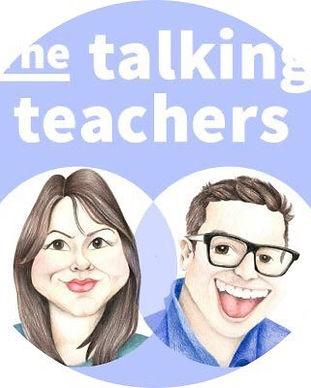 Talking teachers.jpg