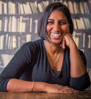 Mal Krishnasamy Director of MalCPD and Breakfast Show host at Teachers Talk Radio