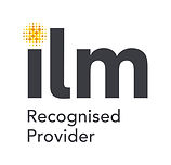 MalCPD is a ILM Recognised provider of school leadership courses