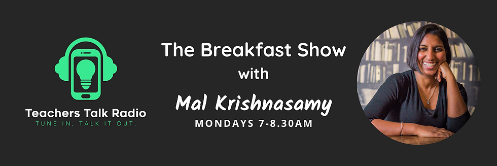 The Breakfast Show with.png