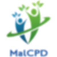 MalCPD Education Consultancy & Coaching