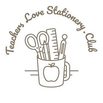 Teachers Love Stationary.jpg