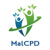MALCPD profil.png