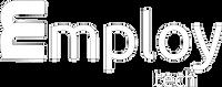 Employ logo (hvid).png