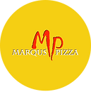 MP - Pizza.png