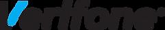 1200px-Verifone_Logo.svg.png