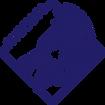 1200px-Randers_FC_logo.svg.png