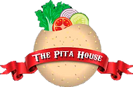 pita house logo uden baggrund.png
