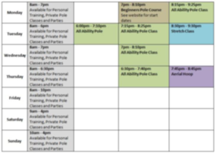 Timetable Nov 2019.jpg