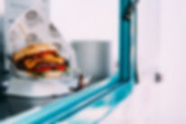 selective-focus-photography-of-cooked-bu