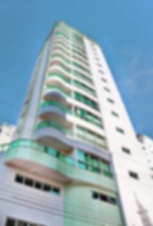 Dubai fachada.jpg