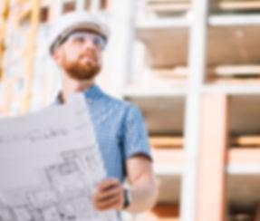 Formas Contrutora, profissionais para construção civil qualificados, mão de obras e serviço de qualidade