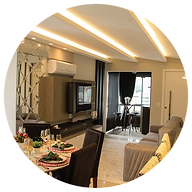 Retrofit Residencial, reformas de casa, reformas de apartamento, reforma comercial